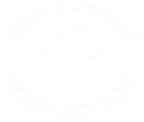God's Blessings Home Daycare